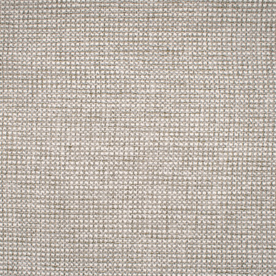 S1320 Truffle Fabric: S07. ANNA ELISABETH, TEXTURE BROWN, TEXTURE GRAY, GRAY WOVEN, BROWN WOVEN, GRAY TEXTURE, BROWN TEXTURE