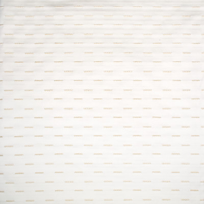 S1331 Swan Fabric: S08, ANNA ELISABETH, NEUTRAL EMBROIDERY, EMBROIDERY NEUTRAL, SMALL EMBROIDERY, NEUTRAL LINES, EMBROIDERY LINES