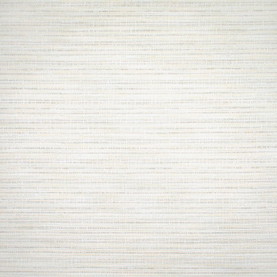 S1338 Marble Fabric: S08, ANNA ELISABETH, NEUTRAL STRIPES, NEUTRAL WOVEN STRIPES, STRIPE NEUTRAL, WOVEN NEUTRAL STRIPES