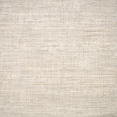 S1340 Birch Fabric: S08, ANNA ELISABETH, NEUTRAL SOLID, SOLID NEUTRAL, SOLID WOVEN NEUTRAL, WOVEN NEUTRAL, WOVEN SOLID NEUTRAL