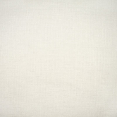 S1342 Snow Fabric: S08, ANNA ELISABETH, SOLID WHITE, WOVEN WHITE, SOLID OFF WHITE, WOVEN OFF WHITE