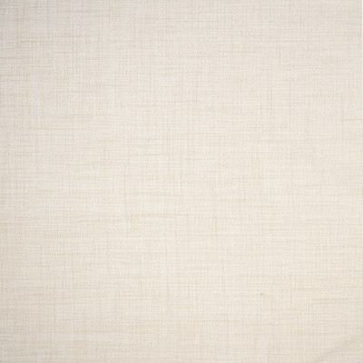 S1344 Muslin Fabric: S08, ANNA ELISABETH, NEUTRAL SOLID, SOLID NEUTRAL, SOLID WOVEN NEUTRAL, WOVEN NEUTRAL, WOVEN SOLID NEUTRAL