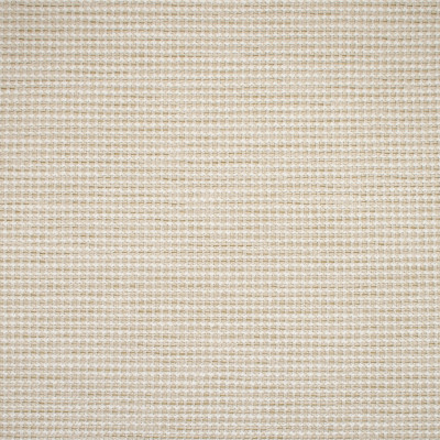 S1346 Vanilla Fabric: S08, ANNA ELISABETH, NEUTRAL SOLID, SOLID NEUTRAL, SOLID WOVEN NEUTRAL, WOVEN NEUTRAL, WOVEN SOLID NEUTRAL