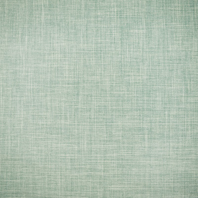 S1347 Jade Fabric: S08, ANNA ELISABETH, SOLID WOVEN TEAL, SOLID TEAL, LIGHT TEAL, SOLID LIGHT TEAL