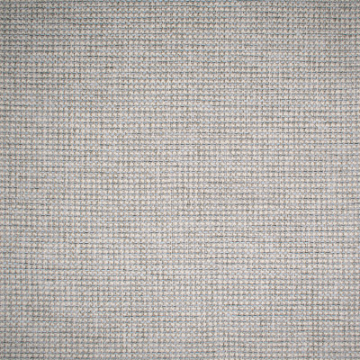 S1349 Wedgewood Fabric: S08, ANNA ELISABETH, CHUNKY WOVEN NEUTRAL, WOVEN NEUTRAL, CHUNKY NEUTRAL, CHUNKY NEUTRAL WOVEN