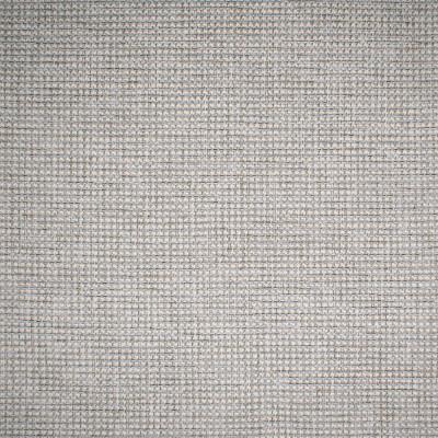 S1349 Wedgewood Fabric: S08, ANNA ELISABETH, CHUNKY WOVEN NEUTRAL, WOVEN NEUTRAL, CHUNKY NEUTRAL, CHUNKY NEUTRAL WOVEN