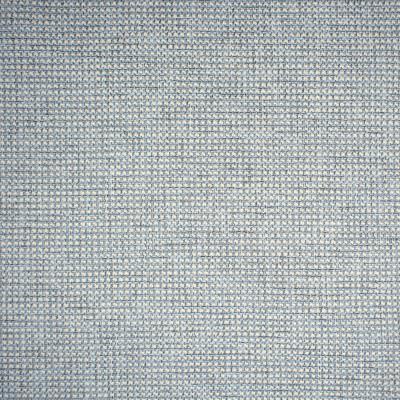 S1351 Danube Fabric: S08, ANNA ELISABETH, CHUNKY BLUE WOVEN, BLUE WOVEN, CHUNKY BLUE, WOVEN BLUE