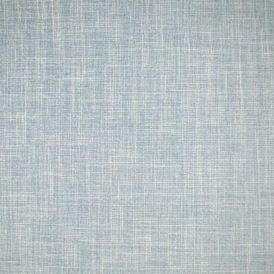 S1353 Platinum Fabric: S08, ANNA ELISABETH, SOLID BLUE, BLUE SOLID, SOLID WOVEN BLUE, BLUE WOVEN, WOVEN BLUE