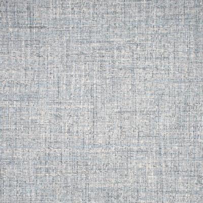 S1358 Glacier Fabric: S08, ANNA ELISABETH, SOLID BLUE, BLUE SOLID, SOLID WOVEN BLUE, BLUE WOVEN, WOVEN BLUE