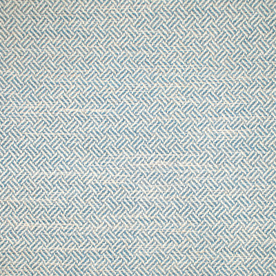 S1363 River Fabric: S08, ANNA ELISABETH, BLUE WOVEN DIAMOND, GEOMETRIC WOVEN BLUE, GEOMETRIC, BLUE DIAMOND, BLUE AND NEUTRAL, NEUTRAL AND BLUE GEOMETRIC