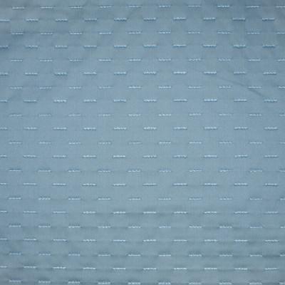 S1365 Harbor Fabric: S08, ANNA ELISABETH, BLUE LINE EMBROIDERY, SMALL LINES EMBROIDERY, BLUE EMBROIDERY, EMBROIDERY BLUE