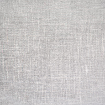 S1370 Silver Fabric: S08, ANNA ELISABETH, SOLID GRAY, GRAY SOLID, SOLID WOVEN GRAY, GRAY WOVEN SOLID, GRAY SOLID WOVEN