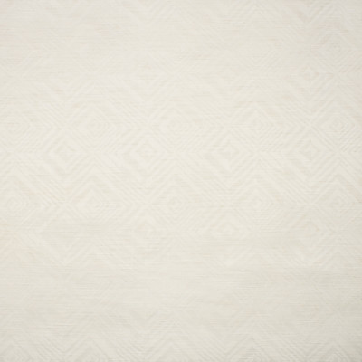 S1373 Ivory Fabric: S08, ANNA ELISABETH, NEUTRAL DIAMOND, DIAMOND NEUTRAL, METALLIC DIAMOND, DIAMOND METALLIC, WOVEN DIAMOND NEUTRAL