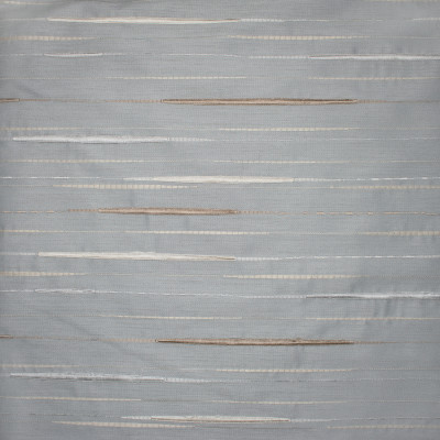 S1374 Iron Fabric: S08, EMBROIDERY, ANNA ELISABETH, GRAY AND NEUTRAL, NEUTRAL AND GRAY, STRIPE EMBROIDERY, EMBROIDERY STRIPE, NEUTRAL STRIPE