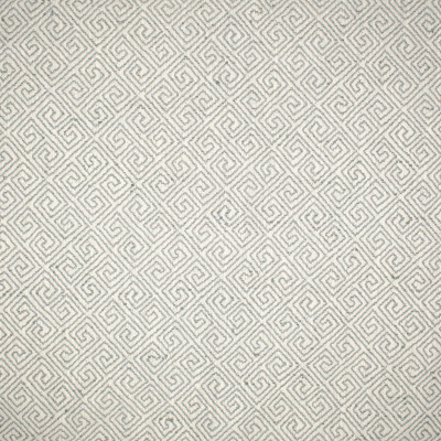 S1376 Silver Fabric: S08, ANNA ELISABETH, GRAY DIAMOND, GRAY WOVEN, DIAMOND GRAY, GRAY GEOMETRIC, GRAY DIAMOND GEOMETRIC
