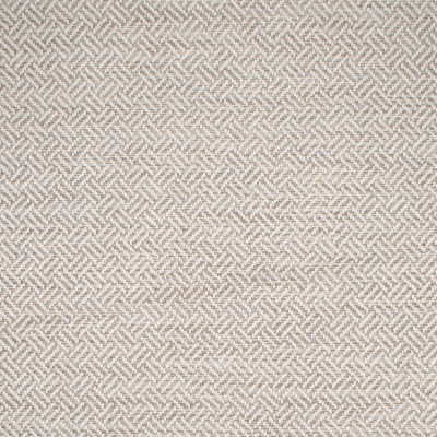 S1384 Dove Fabric: S08, ANNA ELISABETH, NEUTRAL DIAMOND, DIAMOND NEUTRAL, WOVEN DIAMOND, GEOMETRIC NEUTRAL, NEUTRAL GEOMETRIC, WOVEN NEUTRAL