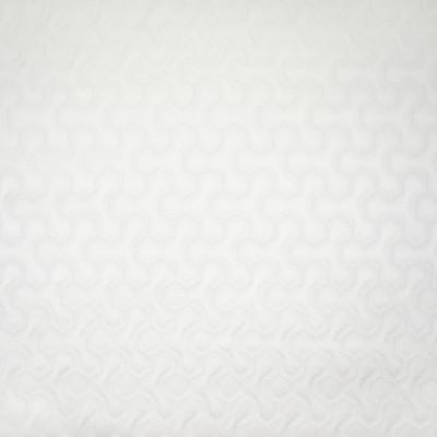 S1392 Pearl Fabric: S09, ANNA ELISABETH, GEOMETRIC WHITE, WHITE GEOMETRIC, WOVEN WHITE GEOMETRIC, WHITE WOVEN GEOMETRIC
