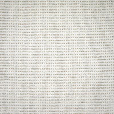 S1393 Alabaster Fabric: S09, ANNA ELISABETH, CHUNKY WOVEN WHITE, CHUNKY WOVEN NEUTRAL, NEUTRAL WOVEN, WHITE WOVEN, WOVEN WHITE, WOVEN NEUTRAL, TEXTURE