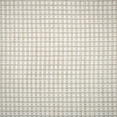 S1394 Dune Fabric: S09, ANNA ELISABETH, NEUTRAL PLAID, NEUTRAL AND WHITE PLAID, WOVEN PLAID, WOVEN WHITE PLAID, WOVEN NEUTRAL PLAID, PLAID NEUTRAL WOVEN