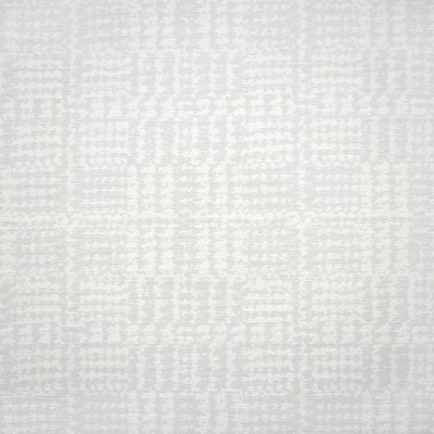 S1399 Birch Fabric: S09, ANNA ELISABETH, WHITE AND NEUTRAL, CONTEMPORARY NEUTRAL, WHITE CONTEMPORARY, NEUTRAL CONTEMPORARY, CONTEMPORARY WHITE