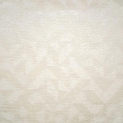S1403 Meringue Fabric: S09, ANNA ELISABETH, SOLID VELVET, NEUTRAL VELVET, GEOMETRIC VELVET, GEOMETRIC CHENILLE, CHENILLE GEOMETRIC, NEUTRAL GEOMETRIC CHENILLE, NEUTRAL CHENILLE