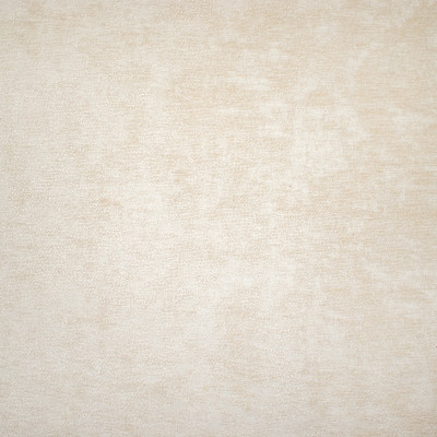 S1405 Eggshell Fabric: S09, ANNA ELISABETH, SOLID WOVEN NEUTRAL, SOLID NEUTRAL, NEUTRAL SOLID, NEUTRAL WOVEN, WOVEN NEUTRAL, PLAIN NEUTRAL, NEUTRAL PLAIN