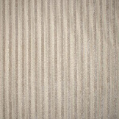S1409 Stoneware Fabric: S09, ANNA ELISABETH, NEUTRAL STRIPES, CHENILLE STRIPES, STRIPED CHENILLE, NEUTRAL CHENILLE STRIPES, CHENILLE NEUTRAL STRIPES