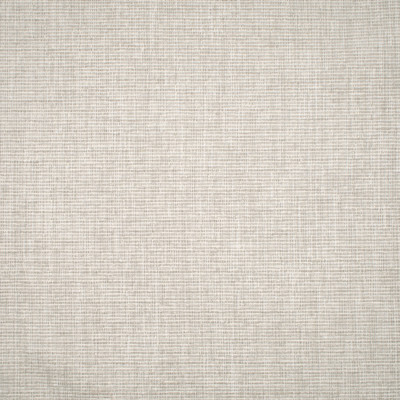 S1411 Stucco Fabric: S09, ANNA ELISABETH, SOLID WOVEN NEUTRAL, SOLID NEUTRAL, NEUTRAL SOLID, NEUTRAL WOVEN, WOVEN NEUTRAL, PLAIN NEUTRAL, NEUTRAL PLAIN