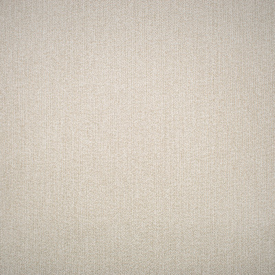 S1412 Sand Fabric: S09, ANNA ELISABETH, METALLIC NEUTRAL, NEUTRAL METALLIC, SOLID METALLIC NEUTRAL, SOLID NEUTRAL METALLIC