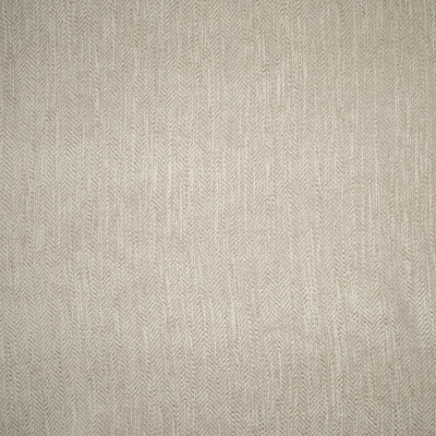 S1413 Toast Fabric: S09, ANNA ELISABETH, SOLID HERRINGBONE, NEUTRAL HERRINGBONE, SOLID NEUTRAL HERRINGBONE, NEUTRAL SOLID