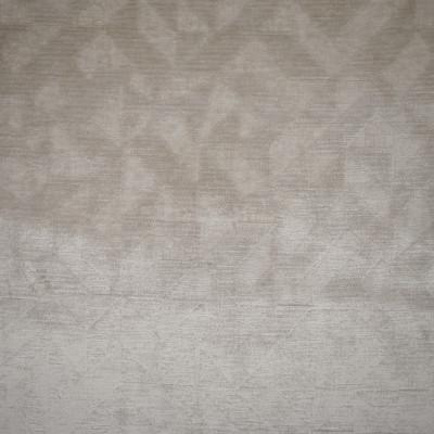 S1414 Sandrift Fabric: S09, ANNA ELISABETH, SOLID VELVET, NEUTRAL VELVET, GEOMETRIC VELVET, VELVET