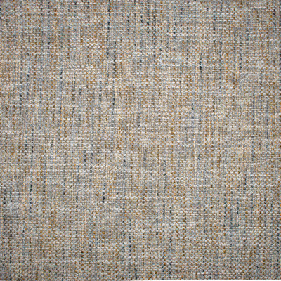 S1417 Earth Fabric: S09, ANNA ELISABETH, CHUNKY WOVEN GRAY, GRAY WOVEN NEUTRAL, NEUTRAL CHUNKY WOVEN, CHUNKY WOVEN NEUTRAL, NEUTRAL AND GRAY WOVEN