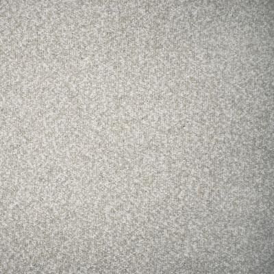 S1418 Stone Fabric: S09, ANNA ELISABETH, CHUNKY WOVEN GRAY, GRAY CHUNKY WOVEN, GRAY AND WHITE SOLID, SOLID WOVEN GRAY, WOVEN CHUNKY WHITE