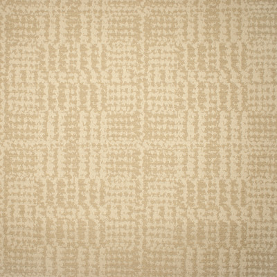 S1424 Linen Fabric: S09, ANNA ELISABETH, CONTEMPORARY NEUTRAL, CREAM CONTEMPORARY, NEUTRAL CONTEMPORARY, CONTEMPORARY CREAM
