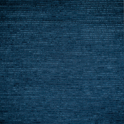 S1432 Indigo Fabric: S10, BLUE STRIPE, BLUE CHENILLE, BLUE STRIPE CHENILLE, STRIPE CHENILLE, ANNA ELISABETH