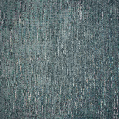 S1439 Mist Fabric: S10, BLUE HERRINGBONE, HERRINGBONE CHENILLE, BLUE CHENILLE, BLUE HERRING CHENILLE, ANNA ELISABETH