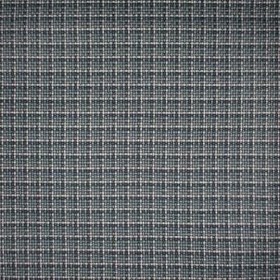 S1440 Graphite Fabric: S10, TEXTURE WOVEN, WOVEN TEXTURE, BLUE WOVEN, BLUE TEXTURE, BLUE WOVEN TEXTURE, ANNA ELISABETH