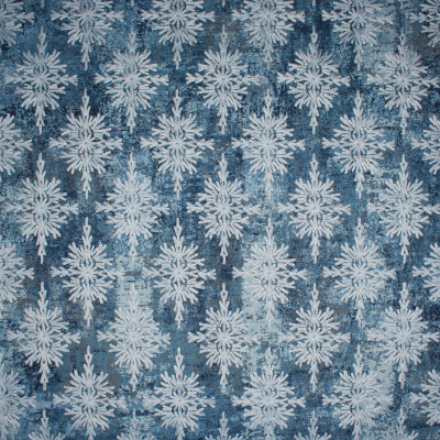 S1443 Ice Fabric: S10, EMBROIDERY, CONTEMPORARY BLUE, BLUE EMBROIDERY, CONTEMPORARY EMBROIDERY, BLUE CONTEMPORARY EMBROIDERY,  ANNA ELISABETH, DIAMOND EMBROIDERY, BLUE DIAMOND