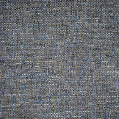 S1451 Blue Moon Fabric: S10, TEXTURE WOVEN, WOVEN TEXTURE, BLUE WOVEN, BLUE TEXTURE, BLUE WOVEN TEXTURE, ANNA ELISABETH