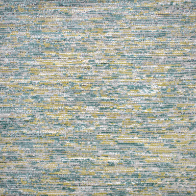 S1466 Bottle Glass Fabric: S10, TEXTURE TEAL CHENILLE, TEAL CHENILLE, TEAL TEXTURE, TEXTURE TEAL,  ANNA ELISABETH