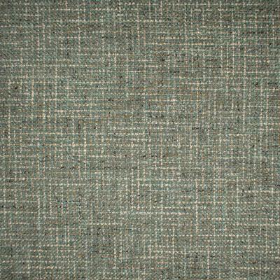 S1467 Lichen Fabric: S10, TEXTURE GREEN WOVEN, GREEN WOVEN, GREEN TEXTURE, TEXTURE GREEN, ANNA ELISABETH