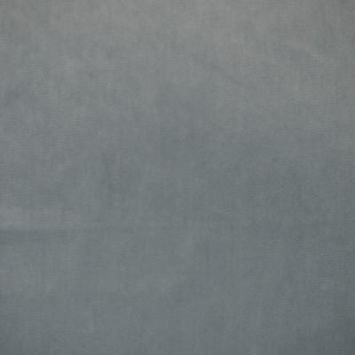S1470 Horizon Fabric: S11, BORDEAUX, ANNA ELISABETH, BLUE SOLID, BLUE VELVET, SOLID LIGHT BLUE VELVET