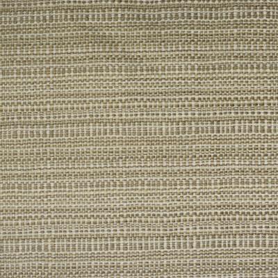 S1473 Linen Fabric: S12, S11, BORDEAUX, ANNA ELISABETH, NEUTRAL WOVEN, WOVEN TEXTURE, NEUTRAL WOVEN TEXTURE