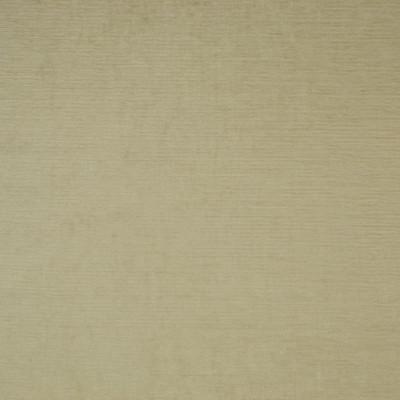 S1474 Pearl Fabric: S11, BORDEAUX, ANNA ELISABETH, CREAM CHENILLE, SOLID CREAM, OFF WHITE CHENILLE