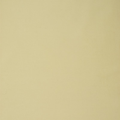 S1475 Bone Fabric: S11, BORDEAUX, ANNA ELISABETH, SOLID VELVET, CREAM VELVET, CREAM SOLID VELVET