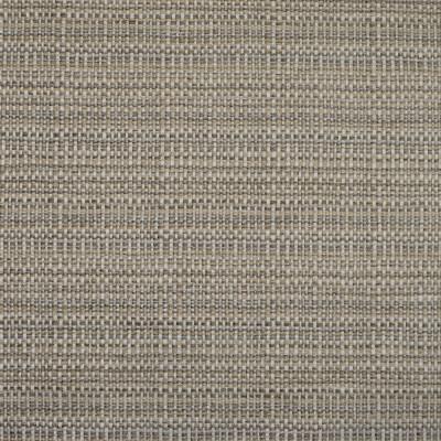 S1476 Sandstone Fabric: S11, BORDEAUX, ANNA ELISABETH, GRAY TEXTURE, CREAM TEXTURE, NEUTRAL TEXTURE, NEUTRAL WOVEN