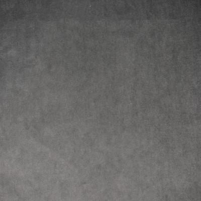 S1478 Charcoal Fabric: S11, BORDEAUX, ANNA ELISABETH, SOLID GRAY, SOLID GRAY VELVET, VELVET GRAY