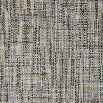 S1479 Steele Brown Fabric: S11, BORDEAUX, ANNA ELISABETH, GRAY TEXTURE, CREAM TEXTURE, NEUTRAL TEXTURE, NEUTRAL WOVEN