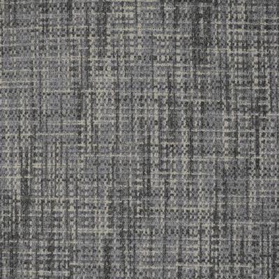 S1480 Gunmetal Fabric: S11, BORDEAUX, ANNA ELISABETH, GRAY WOVEN, GRAY TEXTURE, WOVEN GRAY TEXTURE