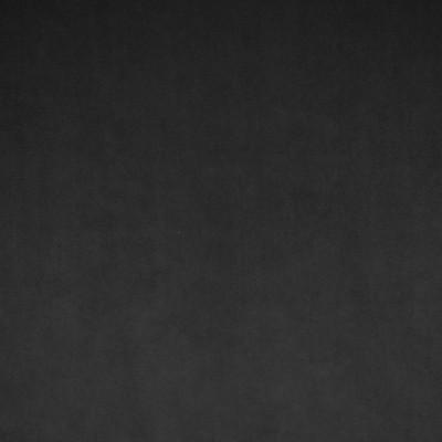 S1481 Carbon Fabric: S11, BORDEAUX, ANNA ELISABETH, SOLID GRAY, SOLID GRAY VELVET, VELVET GRAY